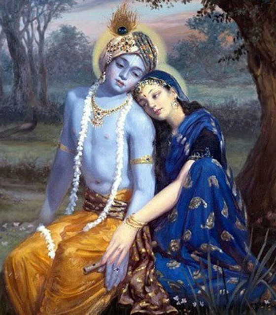 WHAT IS THE MYSTERY OF NADA-ANUSANDHANA /ANAHAD NADA?HOW TO HEAR THE TEN KINDS OF SOUNDS?