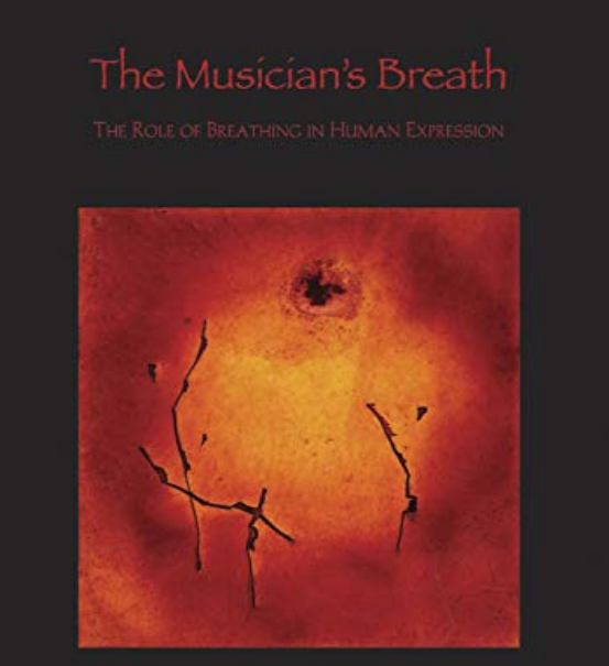 DHYAN SET 13-THE ROLE OF BREATH