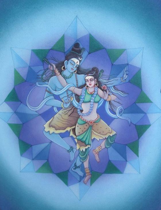 SHIVRATRI SPECIAL...क्या हैं शिव और शक्ति के अर्धनारीश्वर स्वरूप की महिमा और क्या हैं शिवत्व की प्रा