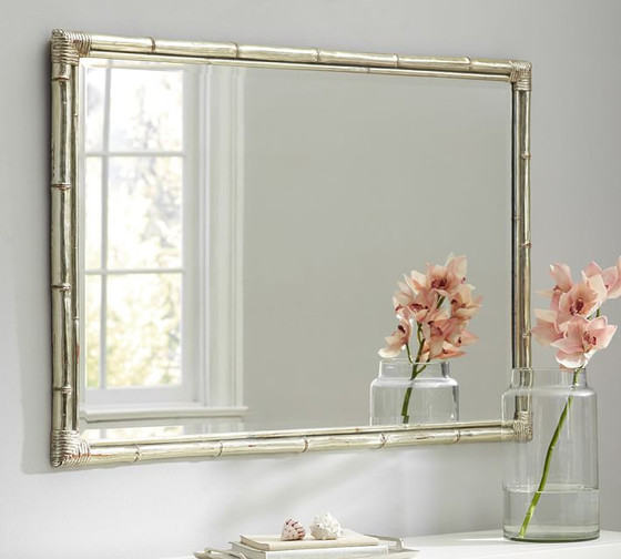 WHAT SHOULD BE THE POSITIONING OF  THE MIRRORS?HOW CAN THE VASTU  HELP IN IT ?