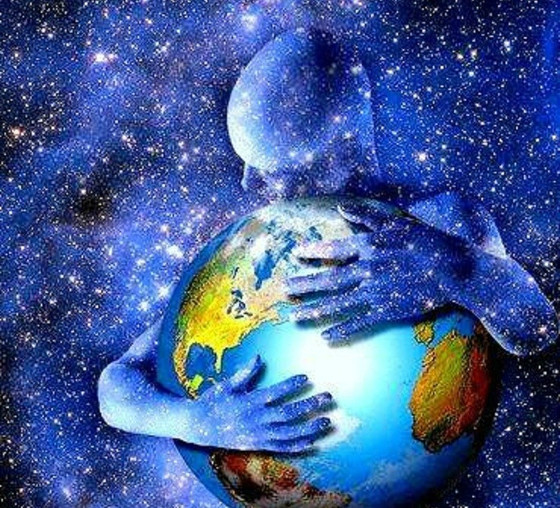 WHAT IS THE MEANING OF EARTH ENERGY?-HOW TO RECEIVE EARTH ENERGY THROUGH SLEEPING  ?THE VASTU OF SEL