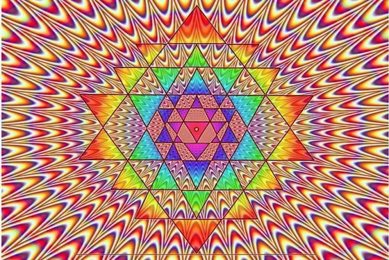 WHAT IS THE METHODOLOGY& IMPORTANCE  OF SRI YANTRA FOR COMMON ONES ?SRI VIDHYA SADHANA--08