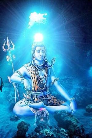 क्या है देवो के देव महादेव,आदियोगी भगवान शिव को गुरु बनाने की विधि?