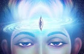क्या कारण हैं कि मनस विद्याओं के प्रयोग में लगे लोगों की आंखें तनावग्रस्त और डरावनी  होती हैं ?क्या