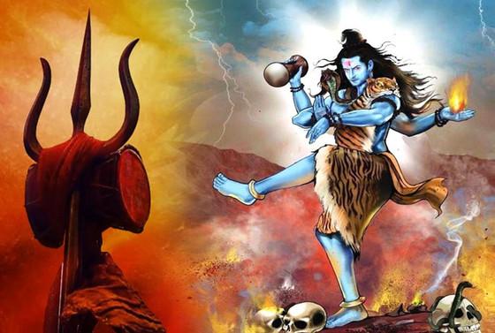 क्या  हैं शिव तांडव स्तोत्रं का महत्व?क्या  हैं तत्काल फल देने वाले 5 मंत्र?