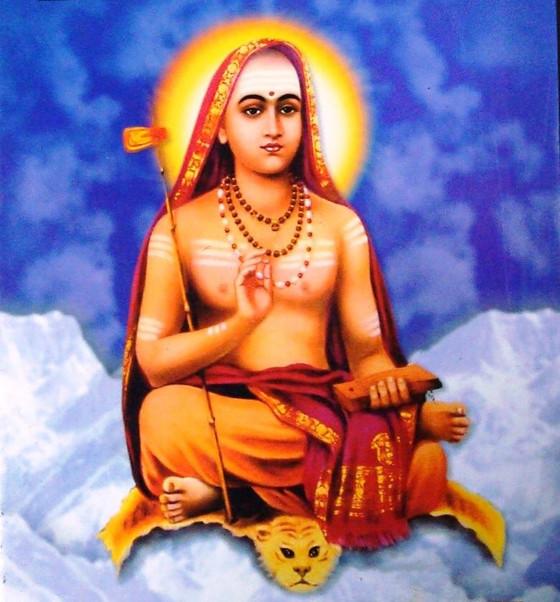 WHAT  IS  THE  SIGNIFICANCE   OF BHAJA  GOVINDAM  ( ADI SHANKARA) ?PART-02/ GURU....03