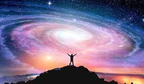 क्या 'ध्यान'आत्मिक दशा है?क्या है ध्यान के पाँच अंग?