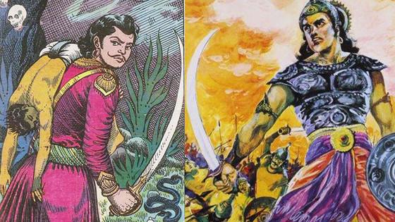 WHAT IS THE SIGNIFICANCE OF VIKRAM SAMVAT &SAKA SAMVAT?
