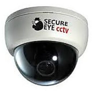 WHAT IS THE PLACEMENT OF THE VIDEO DOOR PHONE,CCTV CAMERA,VIDEO RECORDER,BLUETOOTH SPEAKER , POWER B