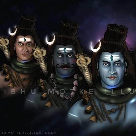 जीवन और मृत्यु के मामले में काशी का क्या महत्व है?क्या है भैरवी यातना और  कौन है भगवान कालभैरव ?