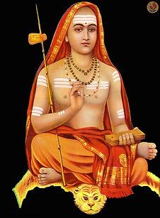 SriAdiShankara_Alpha1.jpg