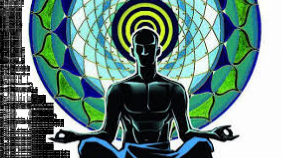 WHAT IS THE MEANING OF BHUTA SHUDDHI & WHAT IS THE  NEED OF IT? TRUE TANTRA-14