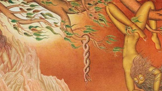 WHAT IS THE PREPARATION FOR THE VEDIC/TANTRIC TRADITION OF BHUTA SHUDDHI ?TRUE TANTRA-13