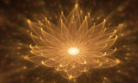WHAT IS THE MEANING OF ENLIGHTENMENT IN HINDUISM ?