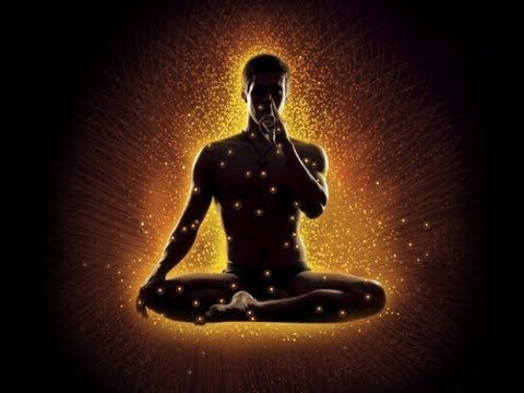 WHAT IS THE SCIENCE OF THE NADIS OF SWAR YOGA OR NERVOUS SYSTEM?BREATHING SCIENCE -02