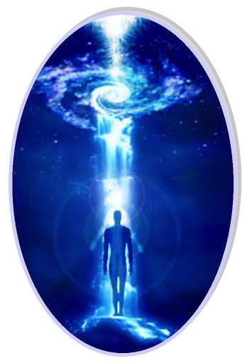 कैसे करे ब्लू लाइट मैडिटेशन(BLUE LIGHT MEDITATION)?