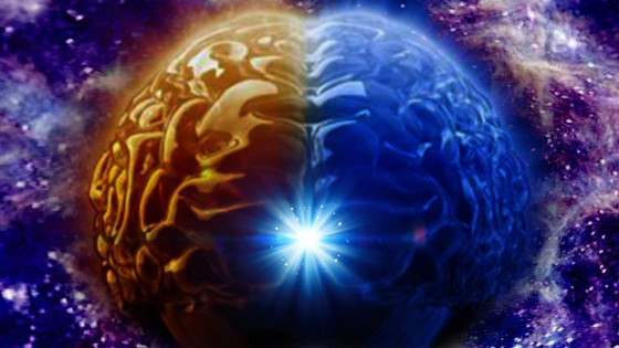 WHAT IS THE NEED OF EARTH ENERGY HEALINGS ?-HOW CAN WE RECEIVE EARTH ENERGY HEALINGS?THE VASTU OF SE