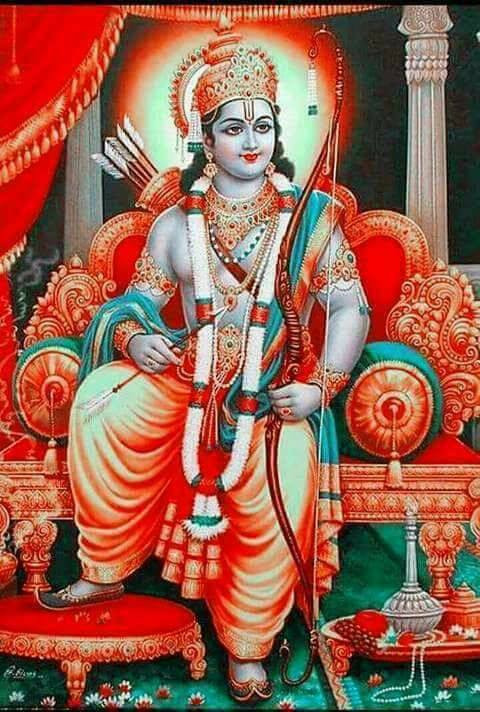 WHAT IS THE HIDDEN MYSTERY OF THE NAME OF RAMA( Hare Rama, Hare Rama, Rama Rama, Hare Hare)?