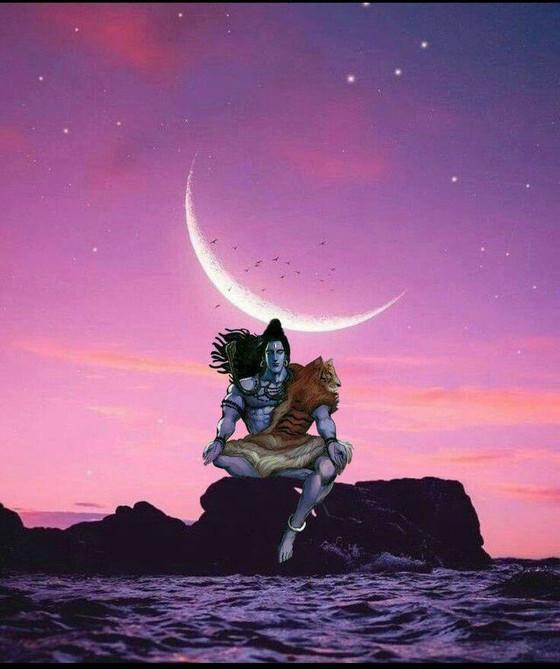 शिव संहिता के अनुसार ज्ञानी समस्त दुःखों से मुक्त हो जाता है।क्या ये संभव है ?