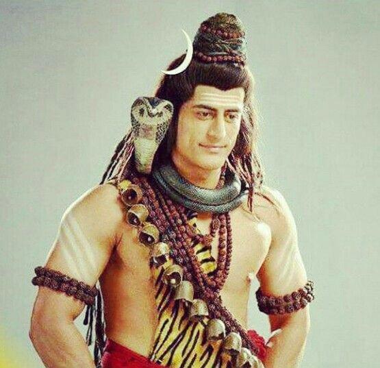 जय शिव शम्भू PART-03
