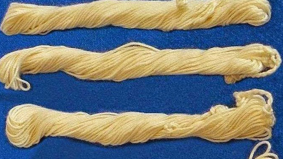 WHAT IS THE DECODATION OF WEARING SACRED THREAD(Yagnopaveetham)?