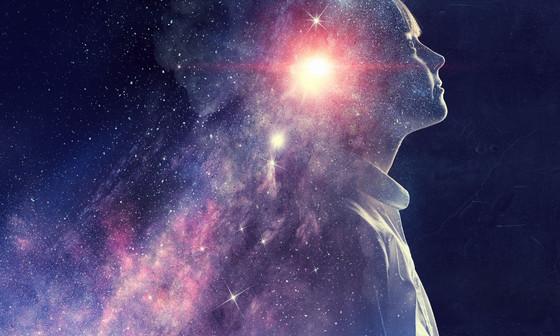 क्या है सपनों के पांच प्रकार?क्या सातों  शरीर के स्वप्नों के   आयाम अलग-2 होते है? PART-02