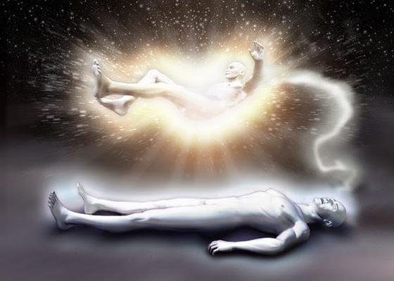 क्या है ''जीवन और मृत्यु''?क्या हम अपने अतीत के जन्मों को जान सकते है?PART-02