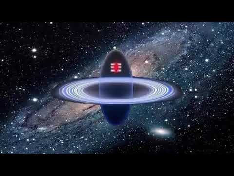 WHAT IS THE MYSTERY OF THE SHIVA-LINGAM ?PART--02..SHIVA-18