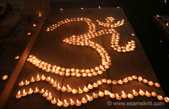 WHAT IS THE VEDIC/ TANTRIC BRAHMAN MANTRA(FOLLOWED BY BRAHMAN MANTRA ) WITH BIJAS?---27