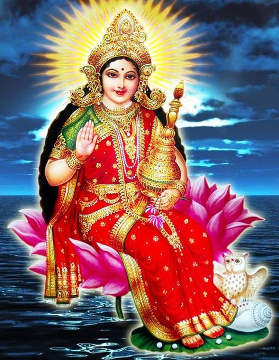 कौन है ब्रह्मांड की मूल शक्ति ?दस महाविद्या की साधना उपासना कैसे की जाती है?PART 04