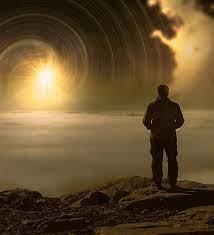 क्या हैं सातों  शरीर के स्वप्नों के आयाम?PART-03