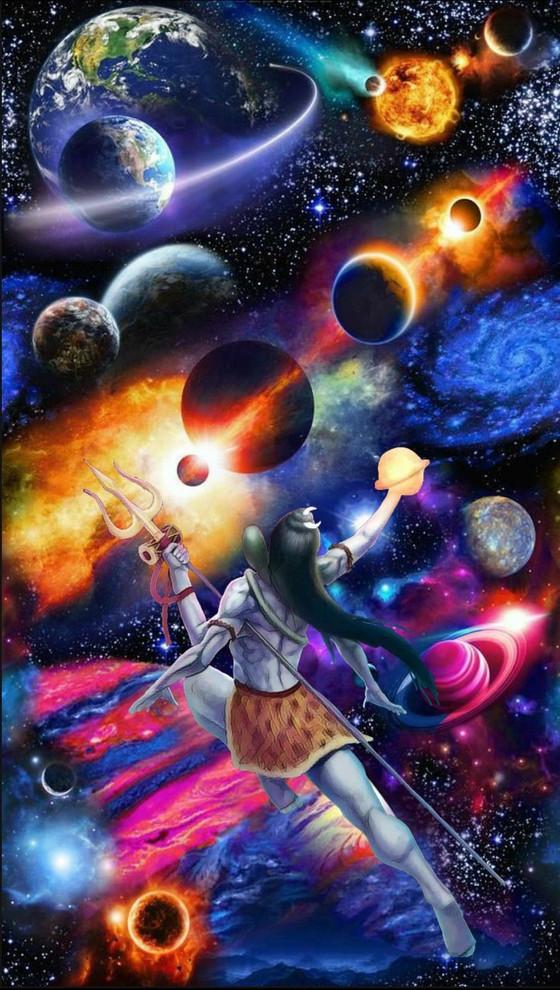 क्या आत्मा के पाँच कोश के अतिक्रमण  से तुम प्रत्येक वस्तु का  नियंत्रण कर सकते हो?