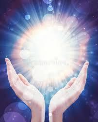 क्या हैं प्राणिक हीलिंग और प्राणिक ऊर्जा/Pranic Energy ?PART01