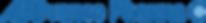Logo 2016_transparent.tif