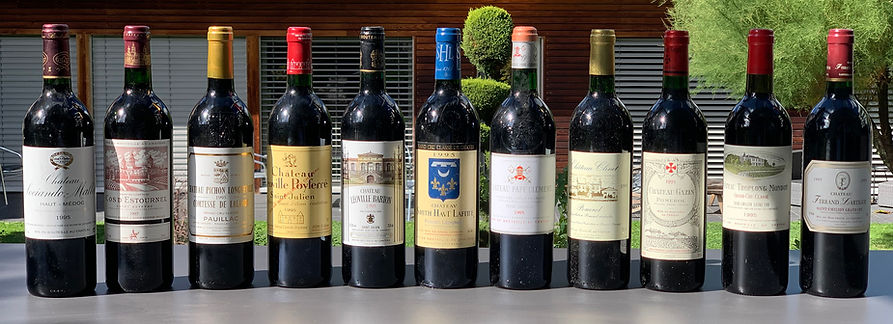 Bordeaux 1995.jpg