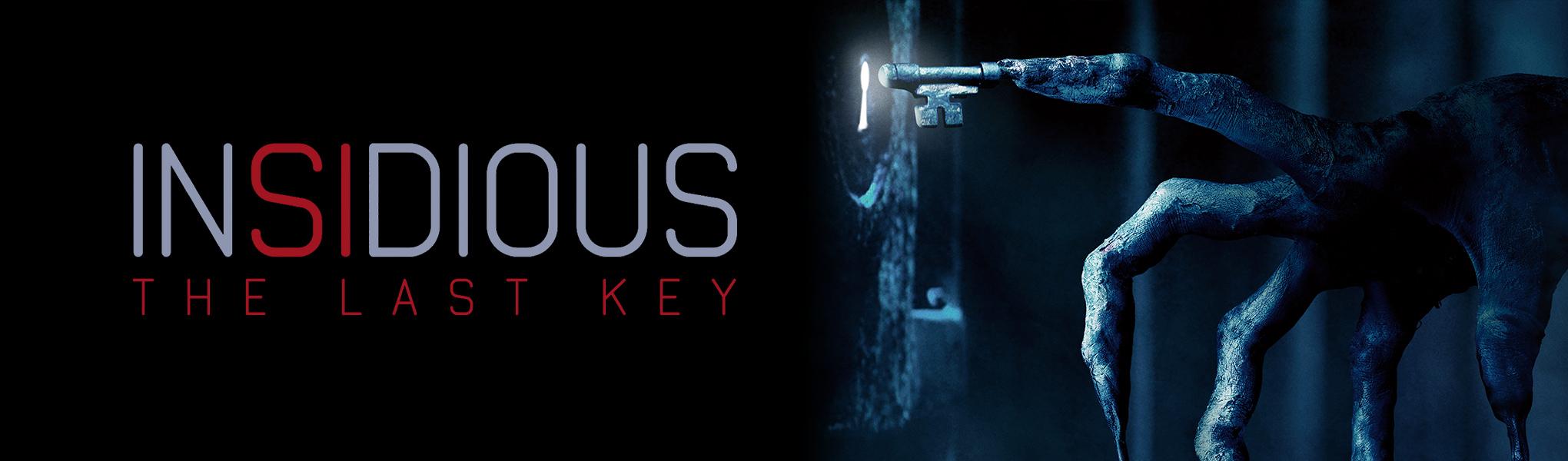 Insidious The Last Key Download Keywordsvid S Diary