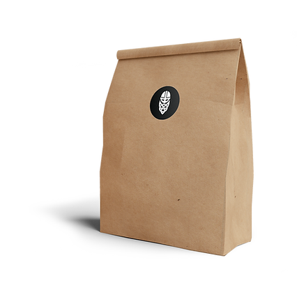 Paper-Bag-2.png