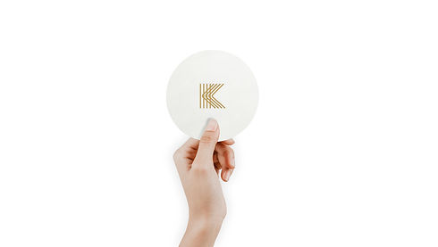 Kseniya-logo.jpg