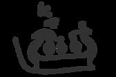 2000px-Petroglypgh_Ship_Nordic_Bronze_Ag