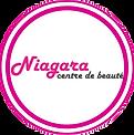 Logo NIAGARA (1).png