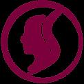 logo-bordeau-9000 (1).png