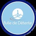 Logo_Bulle_de_détente.jpg.png