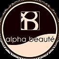ALPHA_BEAUTÉ_-_New_logo.png