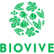 biovive-logo-PNG.png