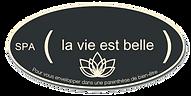 lavie_logo (1).png