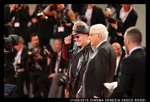 cinema venezia104.jpg