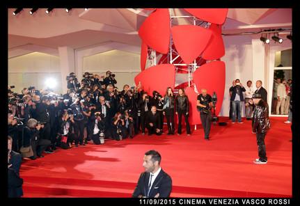 cinema venezia108.jpg