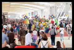 EXPO120.jpg