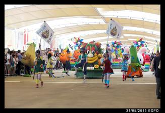 EXPO118.jpg