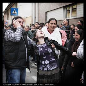16 violenza0.JPG.jpg